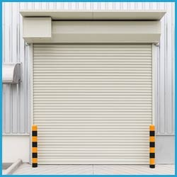 Garage Door Company Inc.  (877) 444-5505
